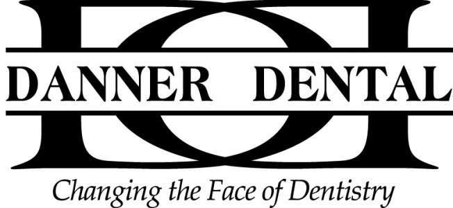 Danner Dental Smile Store